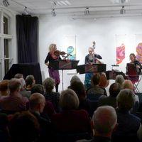 2015 03 07 Dorfschule Rudow Konzert Muzet Royal-