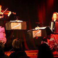 2015 03 08 Frauentagskonzert Staaken Muzet Royal nah-
