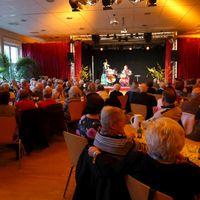 2015 03 12 Frauentagskonzert Blankenfelde-