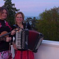2015 04 28 Travel Charme Heringsdorf Seeseite-Ausschnitt