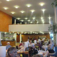 08-02-04 Rosenmontag im Augustinum