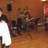 08-03-06 Frauentag Bundestag bei Renate KA nast