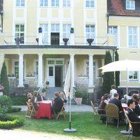 08-05-31 Schloss Wulkow