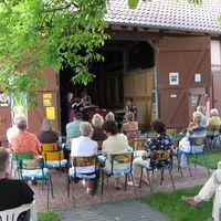 08-06-08 Scheune SchA nwalde