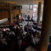 2012 10 24 Caritas Empfang-