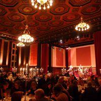 2012 11 02 Meistersaal Muzet Royal-