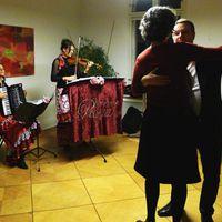 2012 11 23 Mehringdamm KanzleiVernissage-
