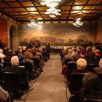 2012 11 30 Ehrenamts-Preis Rathaus SchA neberg-