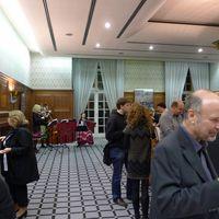 2012 11 30 JFK Saal Rathaus SchA neberg-