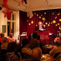 2012 12 15 Adventskonzert Kulturring-