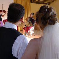 2012 07 27 Hochzeit LA bars-