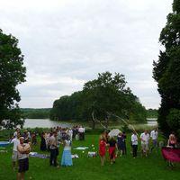 2012 07 28 Hochzeit Wrechen See-