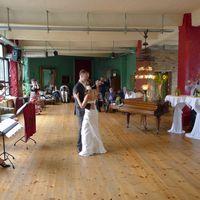 2012 08 24 Hochzeit Tangoloft Brauttanz2-