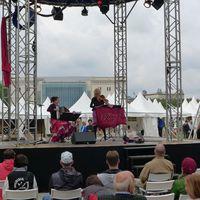 2012 08 31 Gauklerfest-