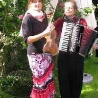 2010 08 28 Gartenfest1