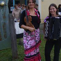 2010 08 29 Annenwalde
