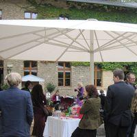 2010 09 08 Hochzeit Krongut Bornstedt