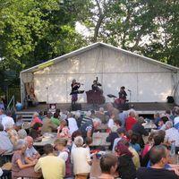 2010 09 11 SchmA ckwitz Inselfest