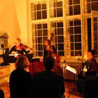 2010 11 05 Festival Musik in den HA usern der Stadt