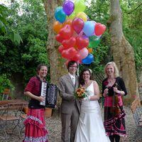 2012 05 05 Hochzeit Halle Muzet Royal-
