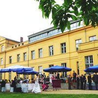 2012 05 19 Hochzeit Ziethen-