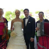 2012 06 08 Hochzeit KA penick Fotograf Hochzeitslicht-