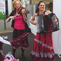 2012 06 11HDE Sommerfest