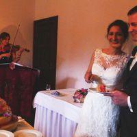 2012 06 16 Hochzeit Schloss Kartzow-