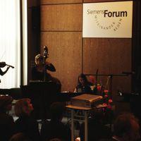2010 05 21 Siemens Zeugnisfeier