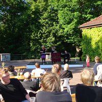 2010 06 03 Sommerfest ZALF