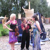 2010 08 13 KA nstlerhof Brieselang