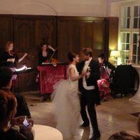 2012 01 28 Hochzeit Kartzow-