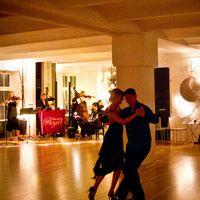 2012 03 10 Bebop Muzet Royal mit Astrid-