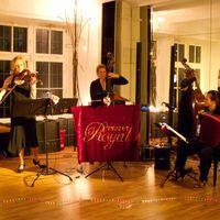 2012 03 10 Bebop Muzet Royal mit Enrico Caruso 2-