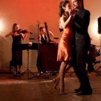 2012 04 21 KW Muzet Royal mit LieslyFederico IMG 8907 Ausschnitt groA