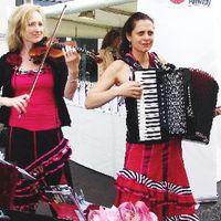 2012 06 11HDE Sommerfest mini-