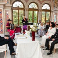 2012 09 28 Hochzeit Pfingstberg