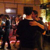 2013 11 03 Tangoloft Muzet Royal Caio Rodriguez mit TA nzern-
