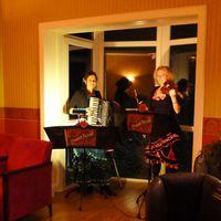 2013 12 07 Hotel Residenz Motzen-