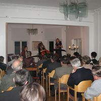 07-12-21 Museum EisenhA ttenstadt