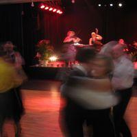 2010 01 16 Tangofest Spandau