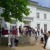 2013 06 29 Hochzeit Neuhardenberg Brauttanz-