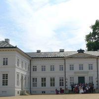 2013 06 29 Hochzeit Neuhardenberg Vorderseite-
