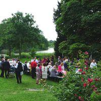 2013 07 13 Hochzeit Wrechen farbkorr-