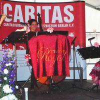 2013 07 21 Sommerfest der Caritas2-