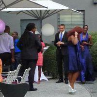 2013 08 22 Hochzeit Kudamm-