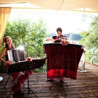 2013 08 29 Hochzeit Liebenberg Foto Annette Birkenfeld-