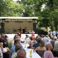 07-07-14 Wittenau franz Volksfest