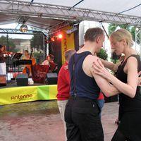 07-07-28 Tango trifft Walzer JA gertor Potsdam