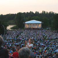 07-08-25 Britzer Garten